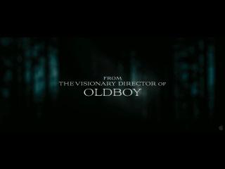 Стокер / Stoker (2013) Дублированный Trailer HD-720�
